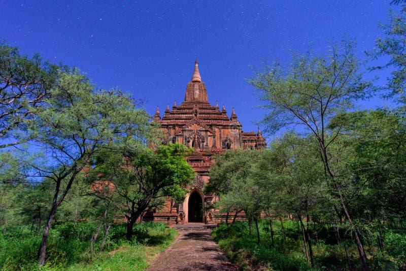 Templo de Sulamani fotos de stock