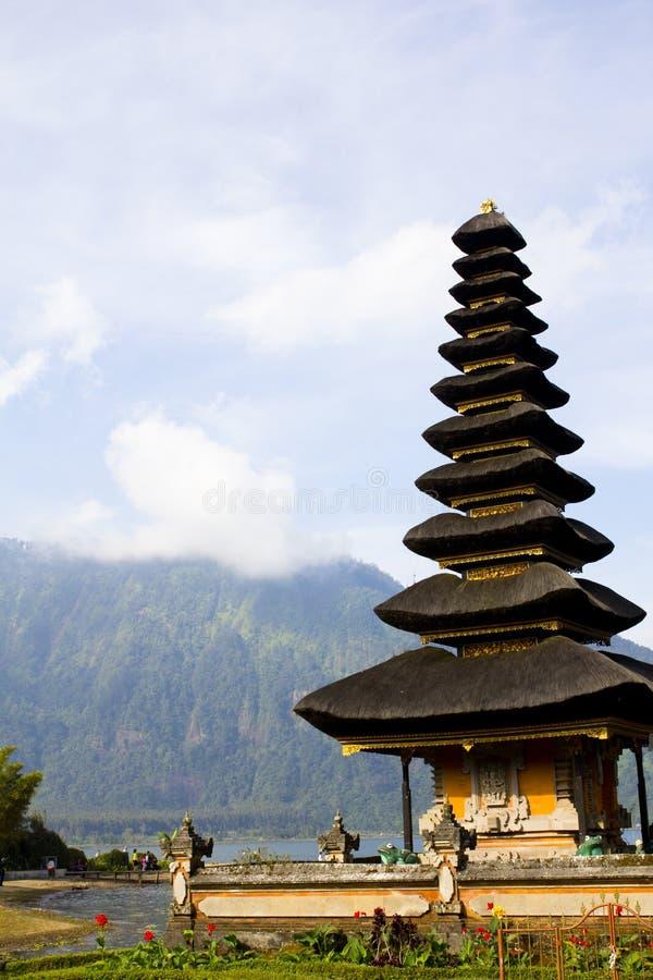 Download Templo Do Balinese, Indonésia Imagem de Stock - Imagem de southeast, religião: 26505345
