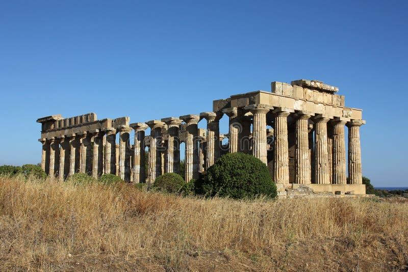 Templo grego