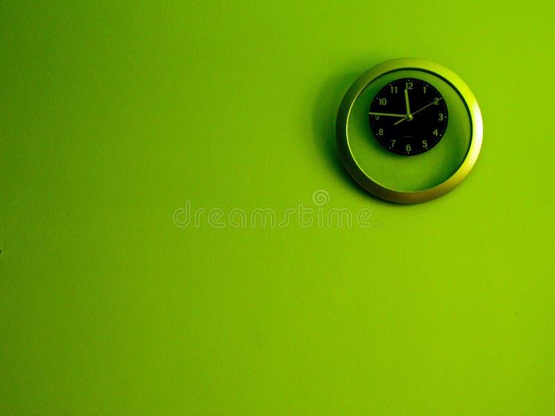 Download Tempo imagem de stock. Imagem de alimento, tropical, gelo - 102981