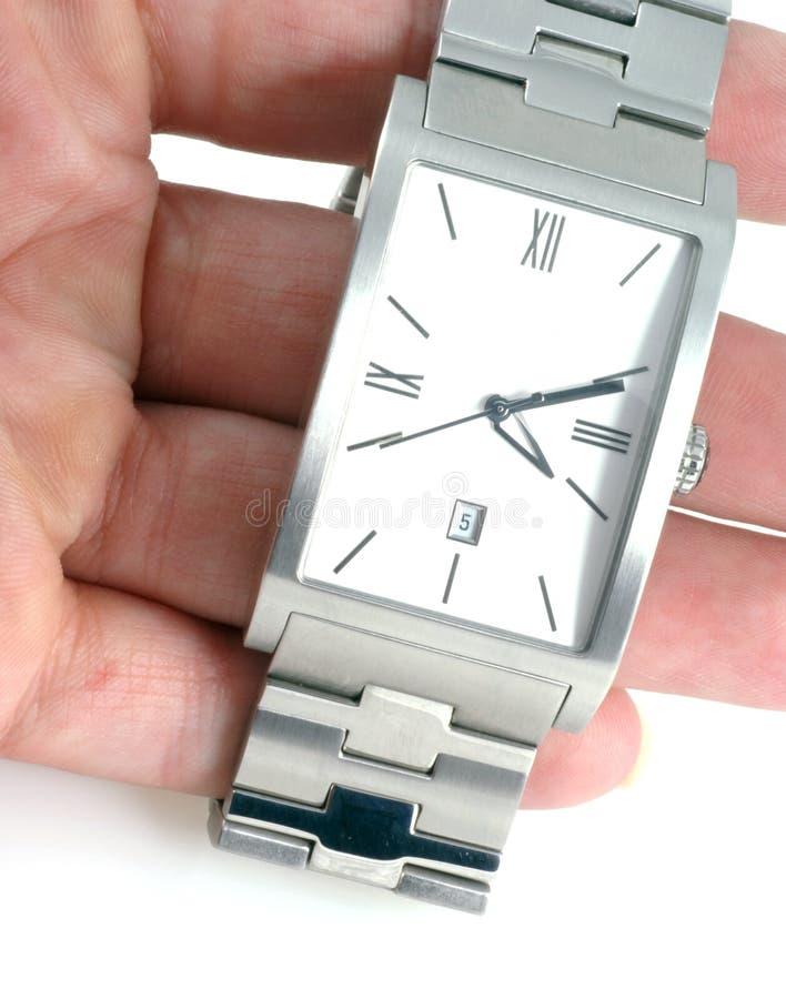Tempo. imagens de stock royalty free