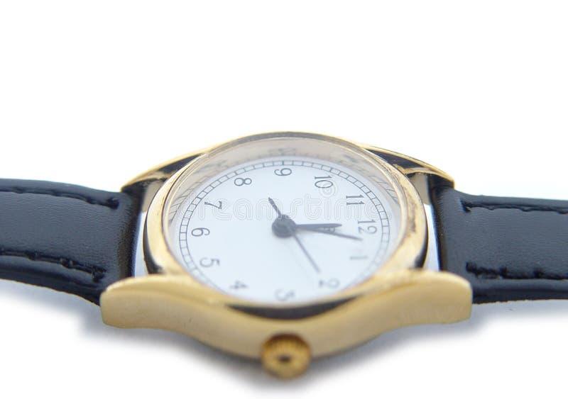 Download Tempo foto de stock. Imagem de mão, macro, relógio, sincronismo - 62638