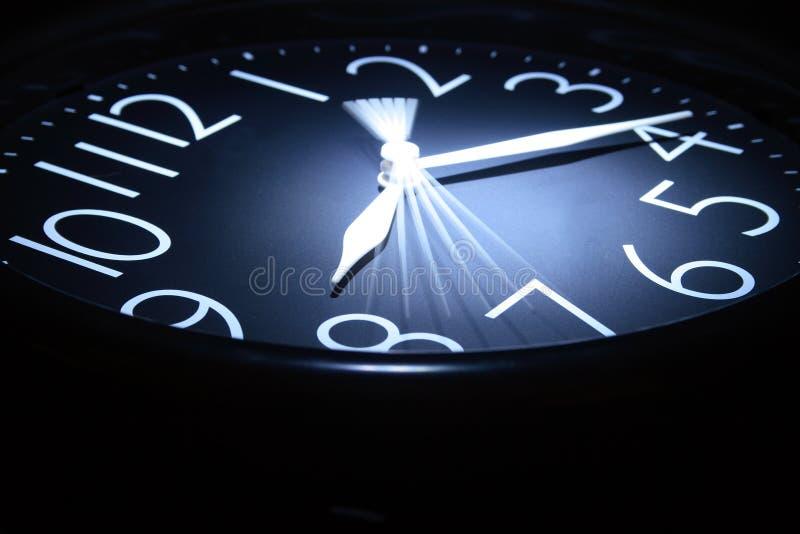 Download Tempo fotografia stock. Immagine di commercio, tempo, indicatore - 7306882