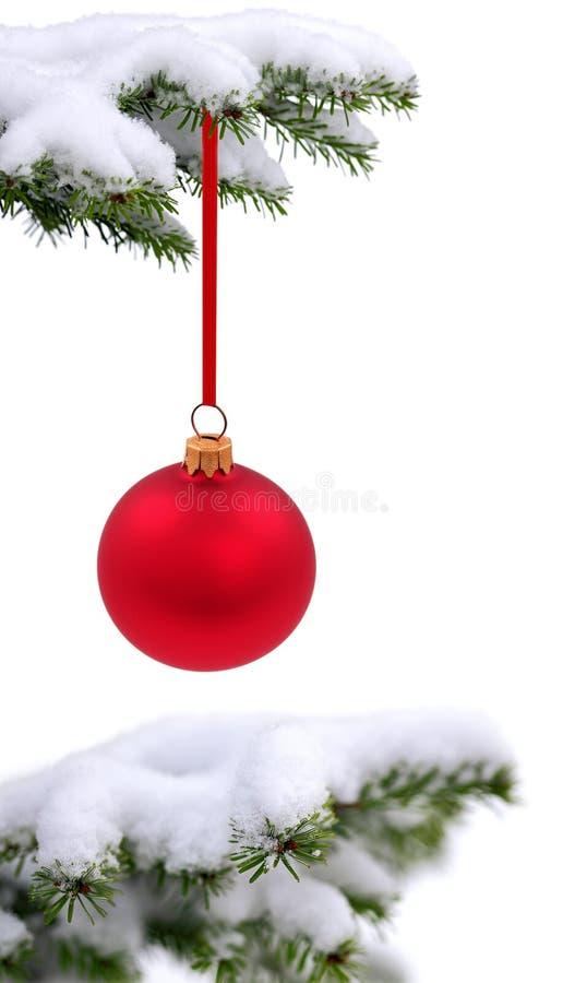 Download Tempo do Natal foto de stock. Imagem de alegre, ornament - 26502190
