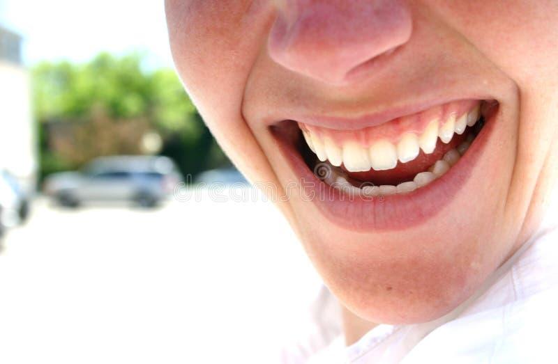Tempo felice fotografie stock libere da diritti
