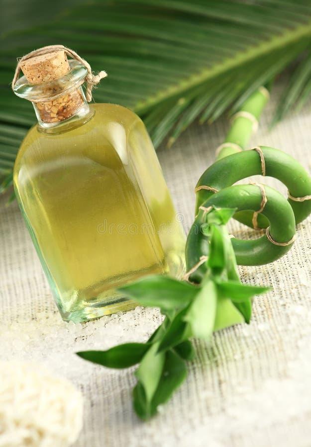 Temps de massage ! ! photographie stock