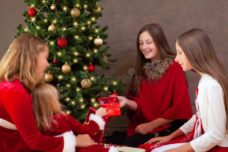 Temps de Noël photos stock