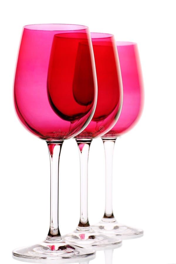 Temps de vin images libres de droits
