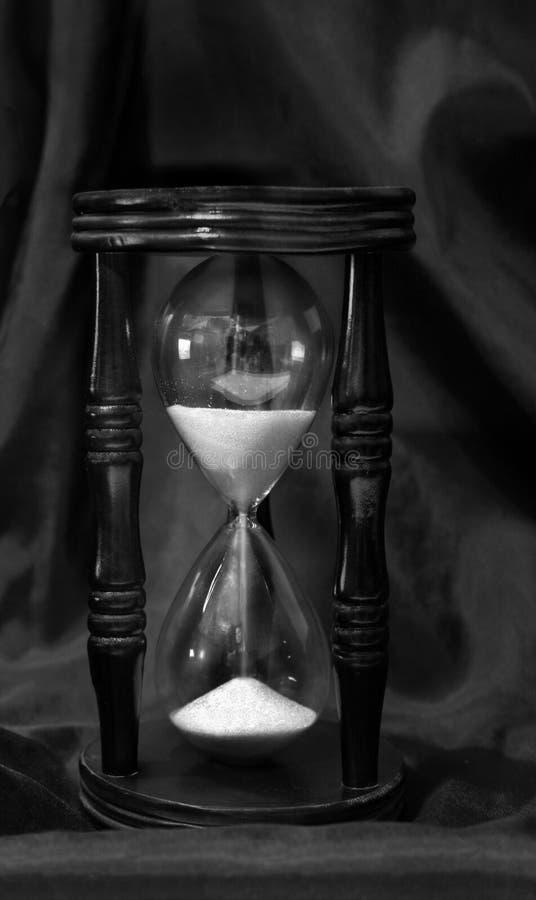 Temps, heure, II images stock