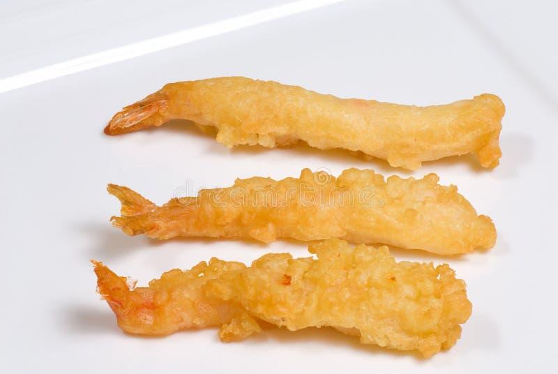 Download Tempura Seafood Royalty Free Stock Photography - Image: 23194527