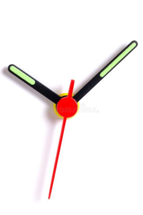 Download Ten past ten stock photo. Image of timepiece, clock, hour - 6152354