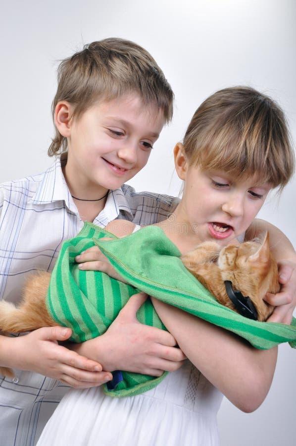 tender hug royalty free stock photos   image 22668758