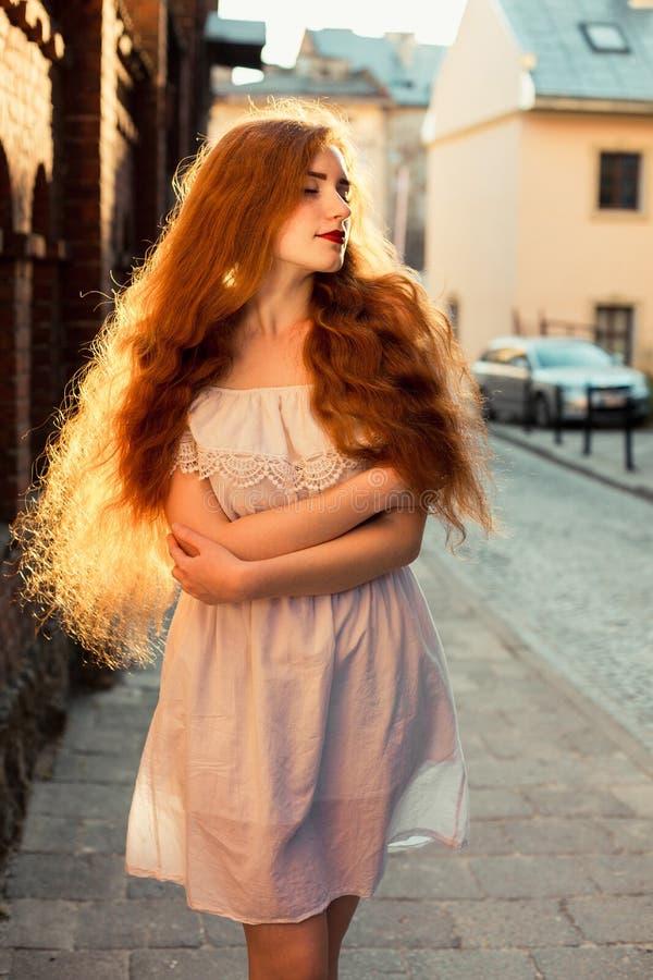(40) Tumblr   Red hair woman, Beautiful redhead, Redheads