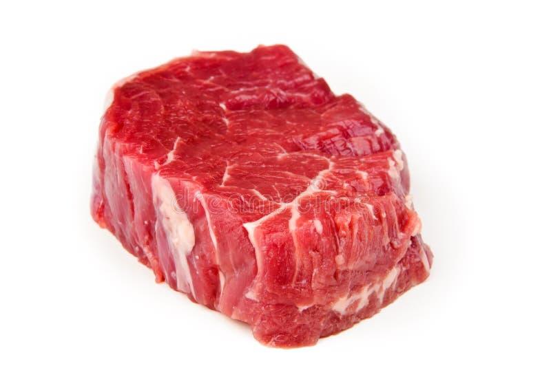 Tenderloin de carne fotos de stock