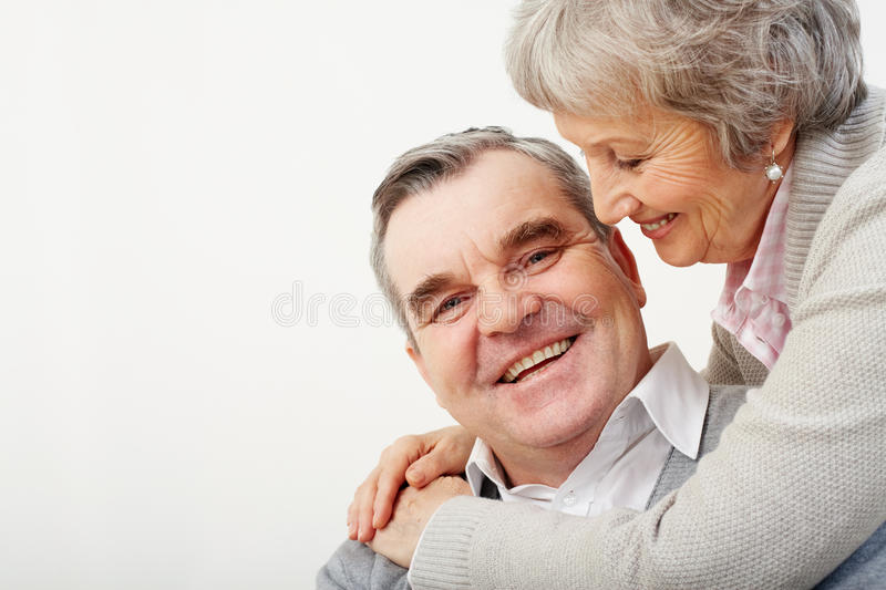 Download Tenderness Stock Photo - Image: 18591190