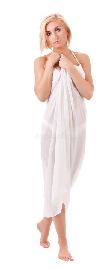 Download Tenderness stock image. Image of clean, human, femininity - 25415887