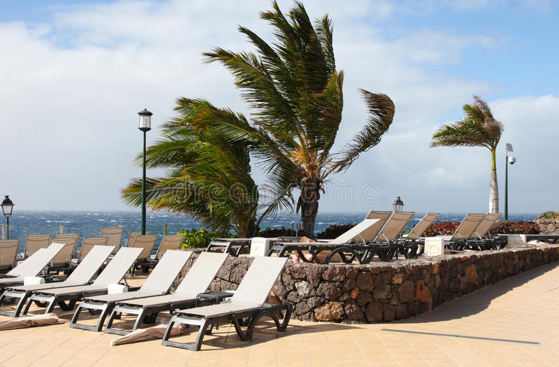 Tenerife fotos de stock