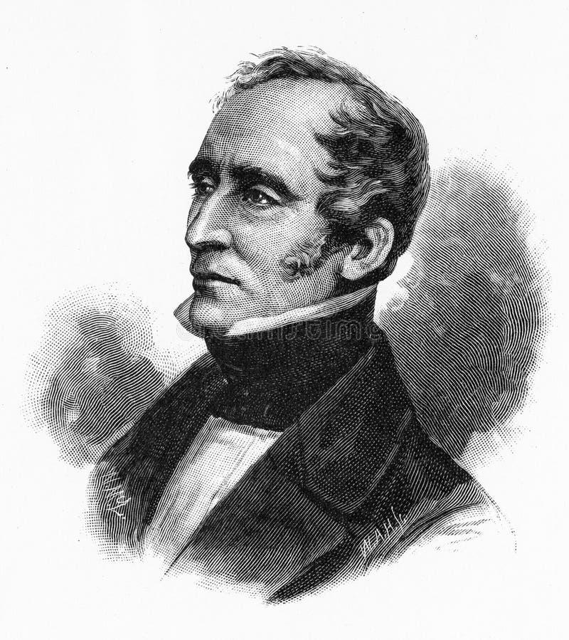 Teniente General Sir George Arthur libre illustration