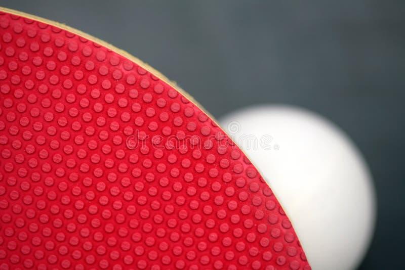 tenis stołowy zdjęcie stock