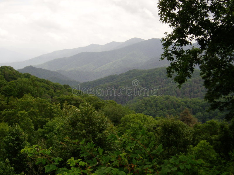 Download Tennessee Royalty Free Stock Photo - Image: 1390105