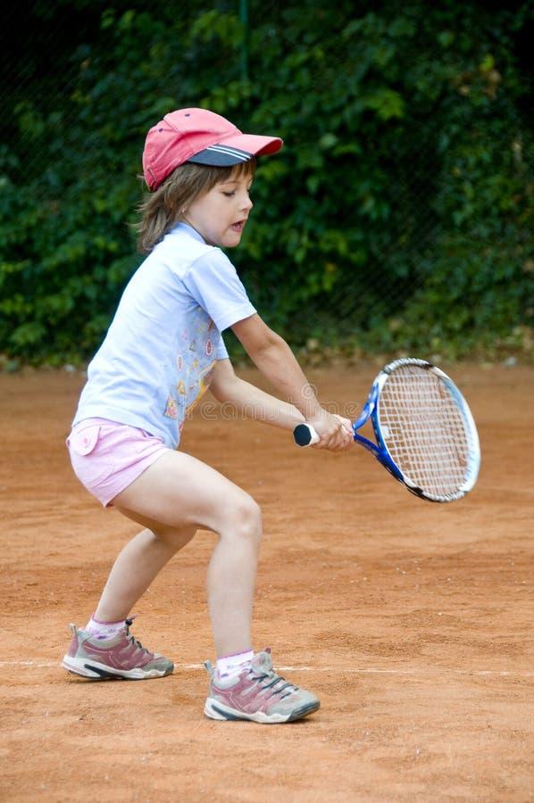 Download Tennis stock foto. Afbeelding bestaande uit recreatie - 10782964