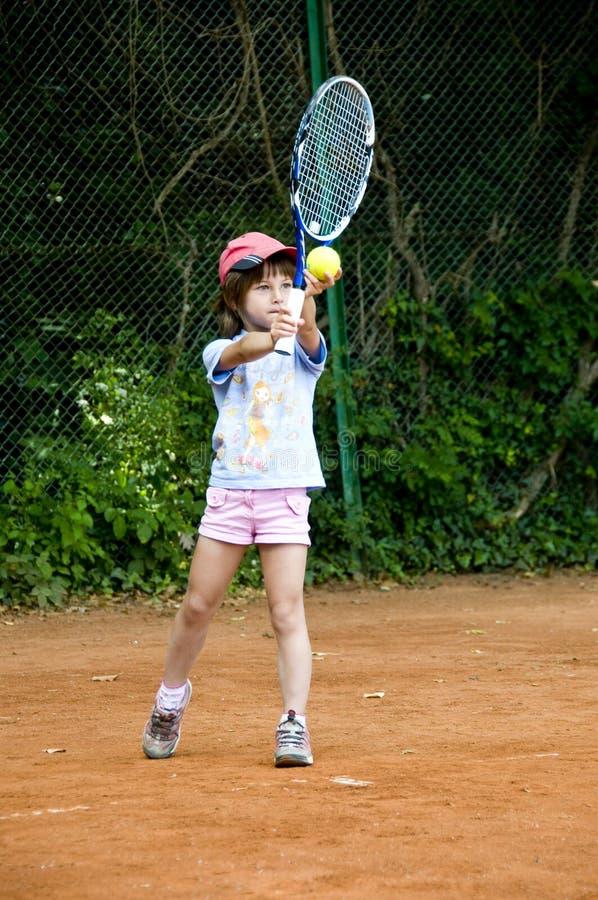 Download Tennis stock foto. Afbeelding bestaande uit kampioen - 10782988