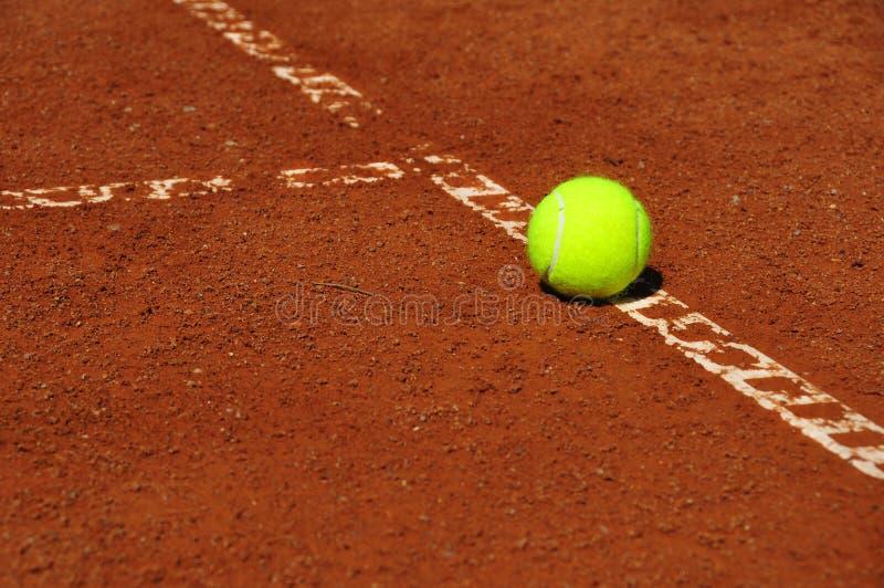 Download Tennis stock foto. Afbeelding bestaande uit tennis, spelen - 10783000
