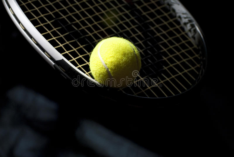 Download Tennis stock image. Image of library, sportive, isolated - 19011513