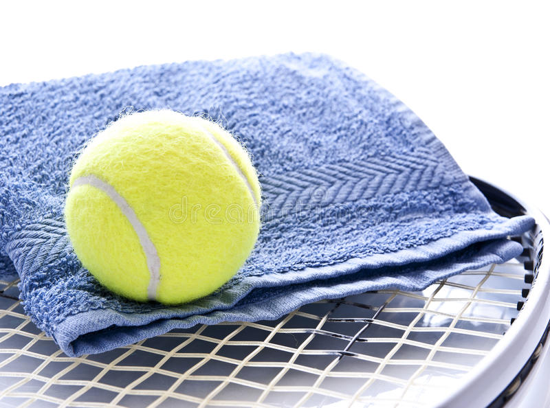 Download Tennis stock photo. Image of training, tennis, sportive - 21888296