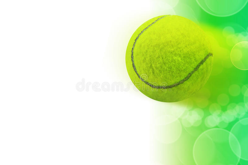Download Tennis stock photo. Image of cover, sport, ball, green - 25211684