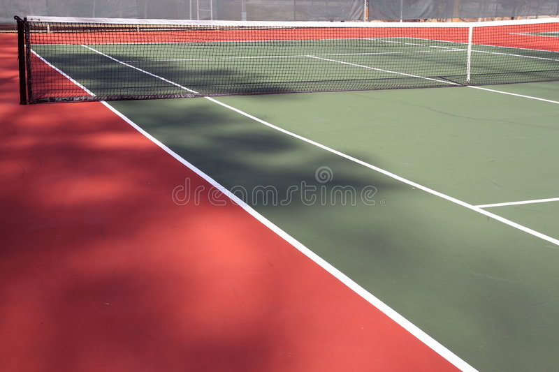 Download Tennis stock photo. Image of string, fitness, racket, game - 4252398