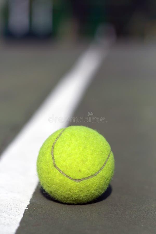 Tennis stock photography