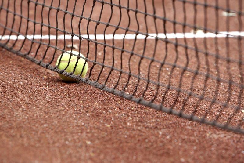 Tennis image stock