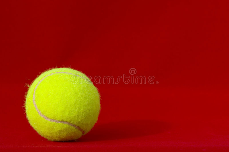Download Tennis stock image. Image of court, play, wide, tennis - 6414817