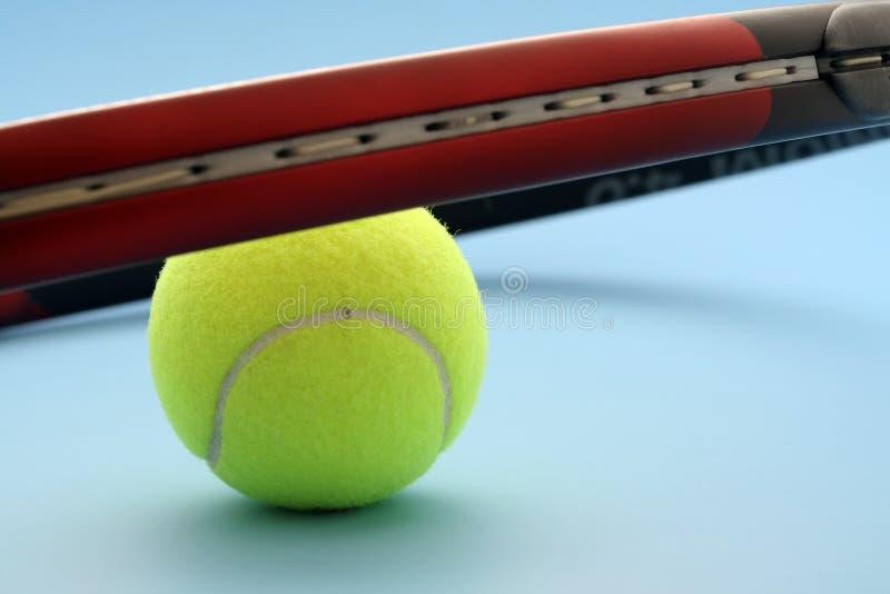 tennis arkivbilder