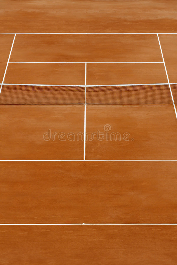 tennis royaltyfri bild