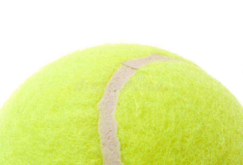 Download Tennis Royalty Free Stock Image - Image: 9518166