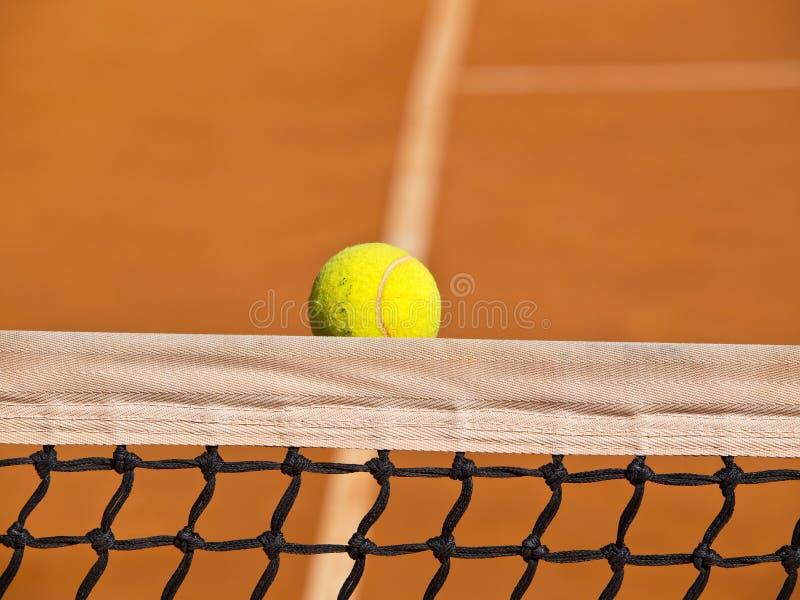 Download Tennis Ball Stock Photos - Image: 23874353
