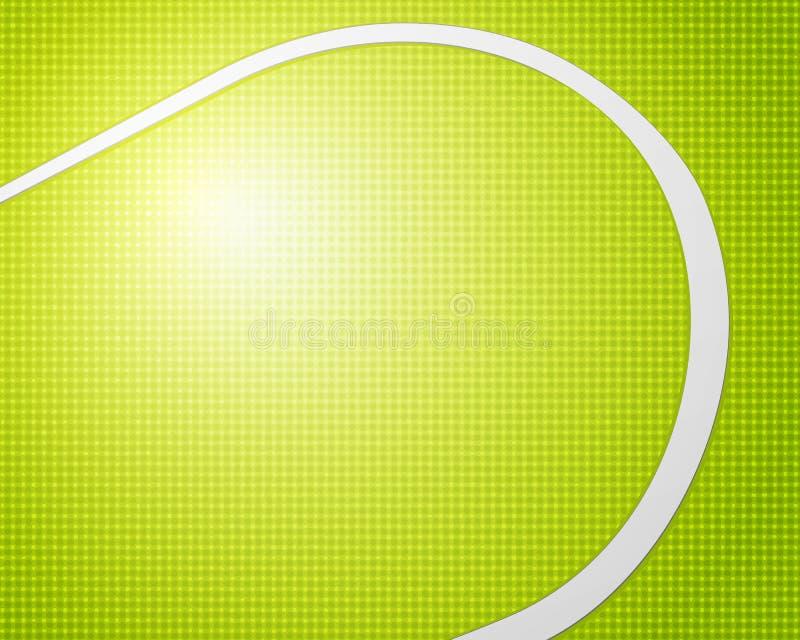 20 Detail Tennis Poses Silhouette Stock Vector - Illustration of skill, champ: 9428648