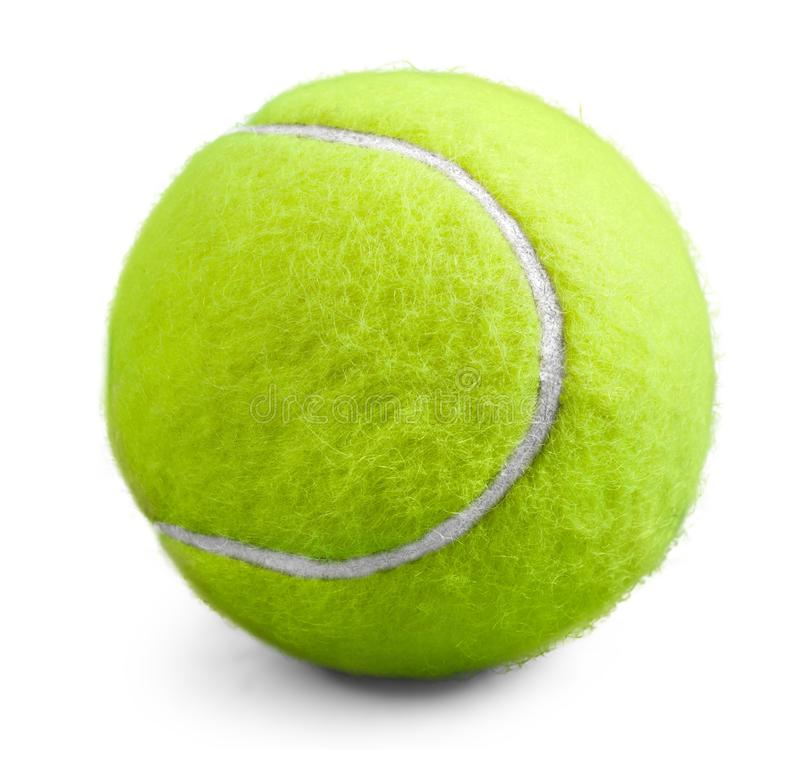Balls in sport 1. Tennis ball tennis ball sport individual sports sphere volleyball stock images