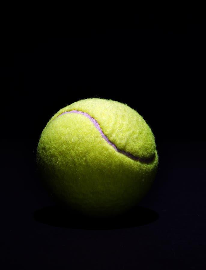 Free Tennis Balls Royalty Free Stock Photo - 27315505