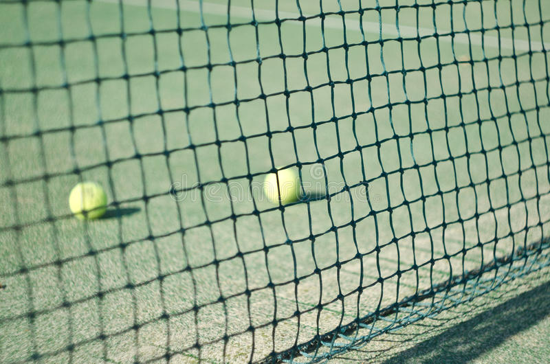 Download Tennis Stock Images - Image: 34252594