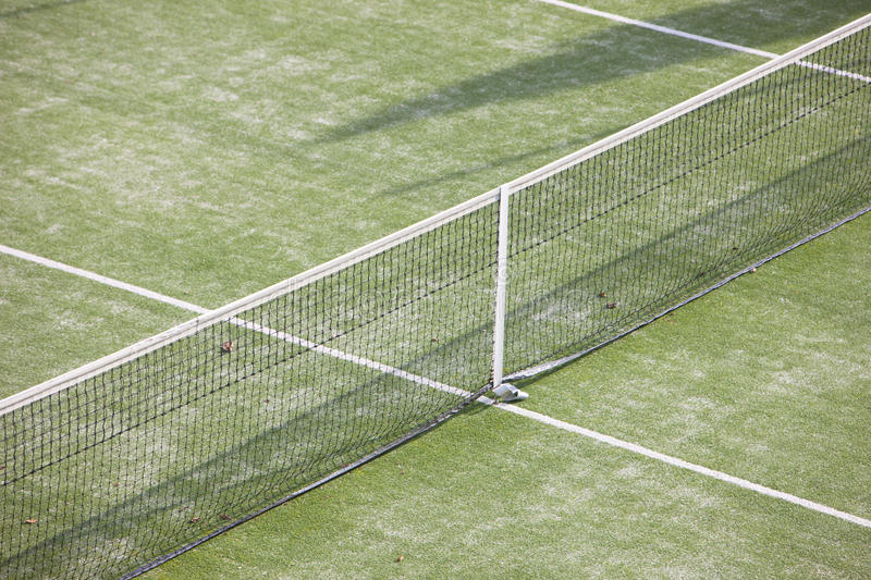Download Tennis court stock photo. Image of leisure, sports, games - 23382464