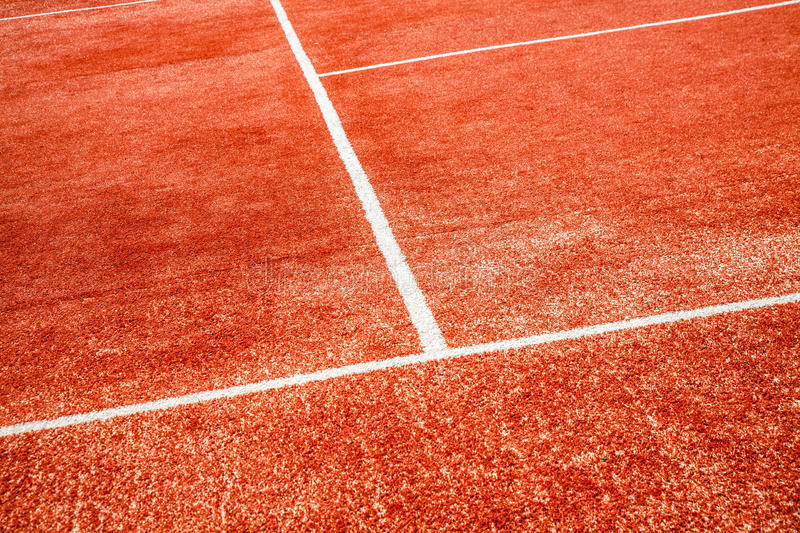 Download Tennis court stock photo. Image of outside, lifestyle - 30937942