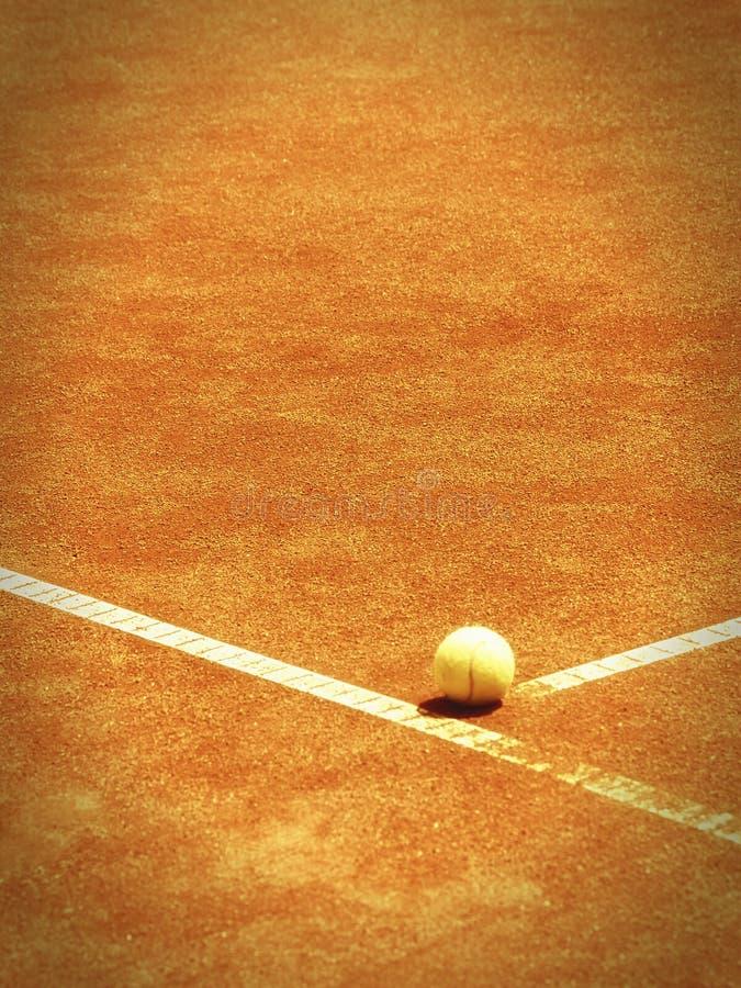 Tennis court (171)