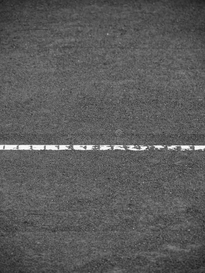 Tennis court line (105)