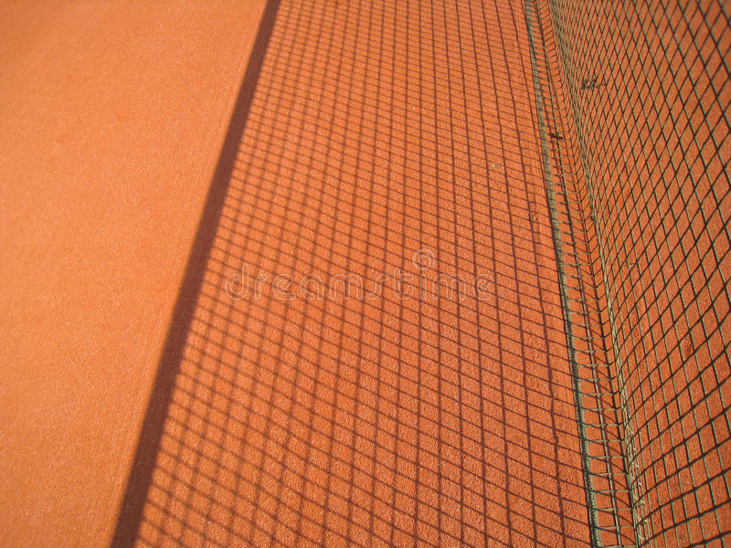 Download Tennis court (86) stock photo. Image of court, landscape - 30658736
