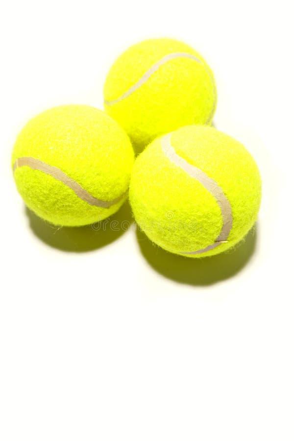 tennis de billes image stock