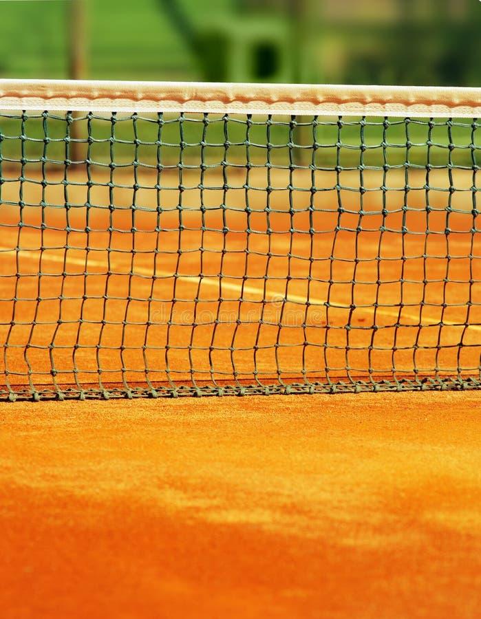 Download Tennis net background stock photo. Image of tennis, focus - 25226396