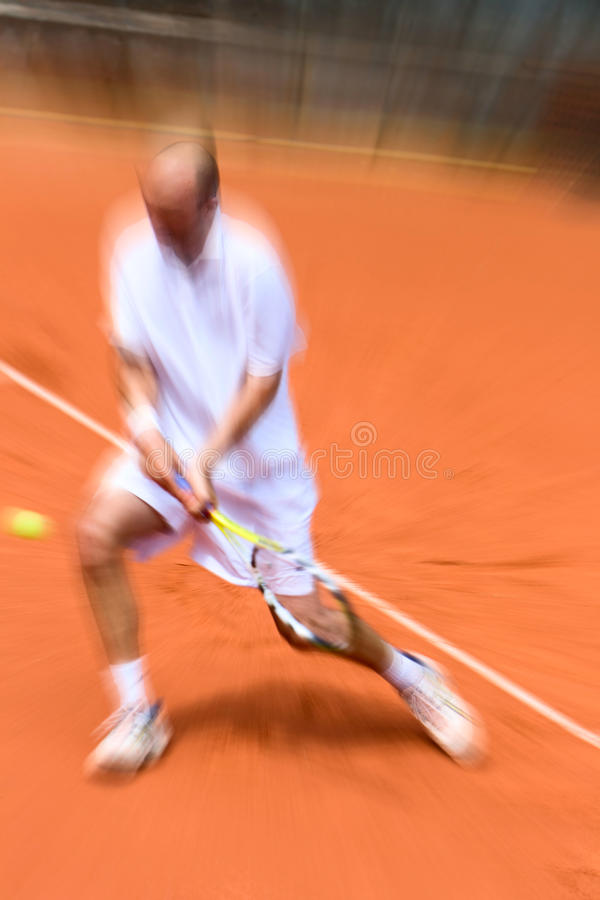 Download Tennis Player Stock Photography - Image: 11636642